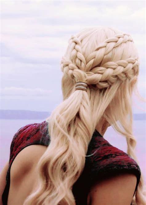 braided hairstyles games online best 25 medieval hairstyles ideas on pinterest fantasy