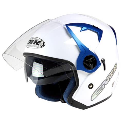 helm ink enzo solid pabrikhelm jual helm murah