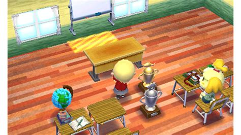 happy home designer tips new nintendo 3ds xl animal crossing happy home designer