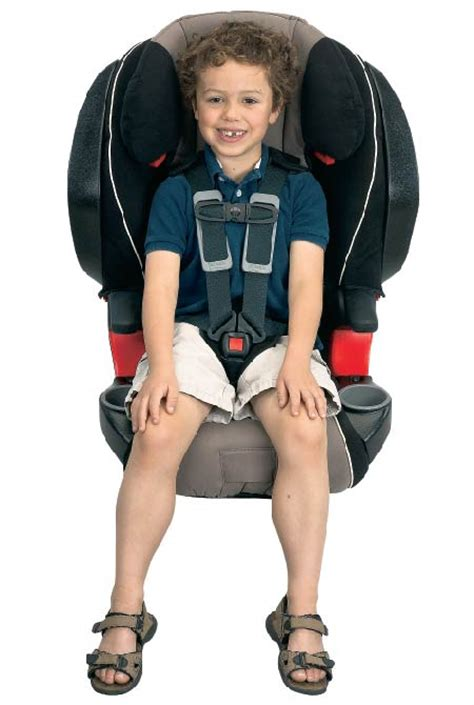 five point harness booster seat age britax frontier 85 sict booster seat
