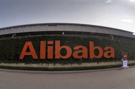 alibaba youku alibaba to acquire all of youku tudou for 3 7bn
