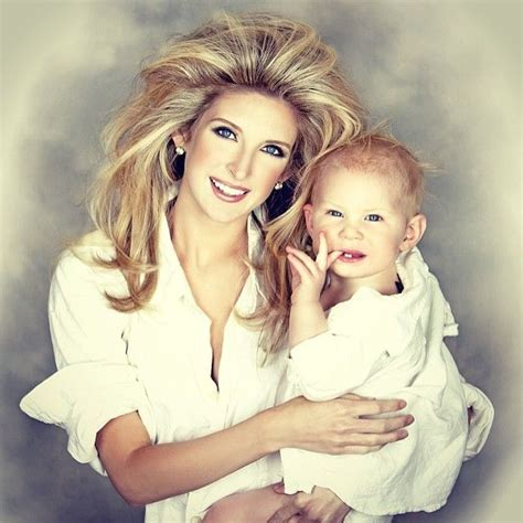lindsey cbell chrisleys daughter hair lindsie chrisley cbell husband google search the