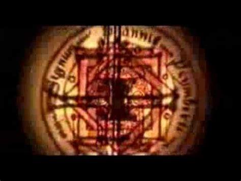 illuminati history channel illuminati history channel exposed