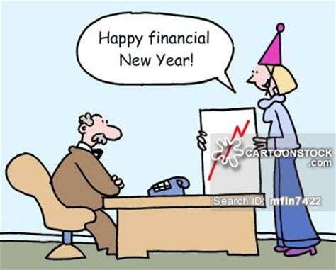 financial year cartoons and comics funny pictures from