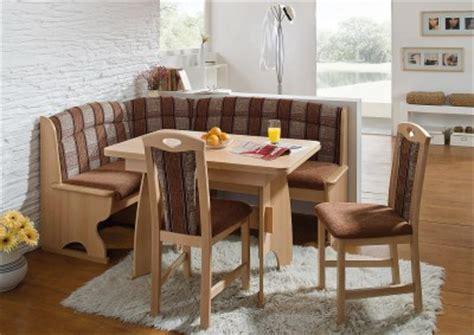 luzern dining set corner bench kitchen booth nook