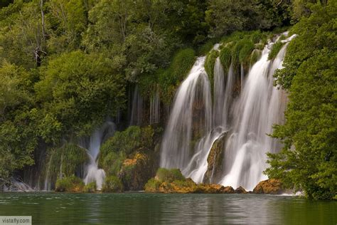 Beautiful Nature Images by Free Beautiful Nature Wallpapers Wallpaper Cave