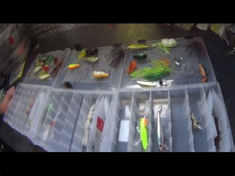 Free Fishing Tackle Giveaway - 2014 fishing tackle giveaway youtube