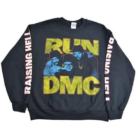 Kaos Gildan Softstyle Beastie Boys 01 run dmc raising hell スウェット トレーナー tradmode