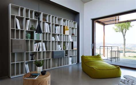 design meets home subtile raffinesse bei piure staurauml 246 sungen f 252 r