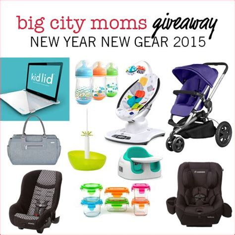 Free Baby Stuff Giveaway - 292 best giveaways images on pinterest