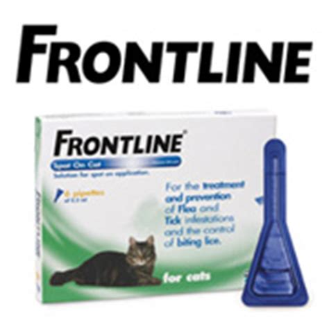 best the counter flea medicine for dogs frontline flea treatments frontline for dogs and frontline for cats