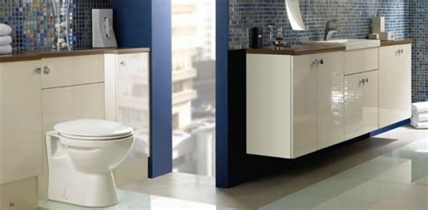 osprey bathrooms wet rooms glasgow wet room fitters glasgow