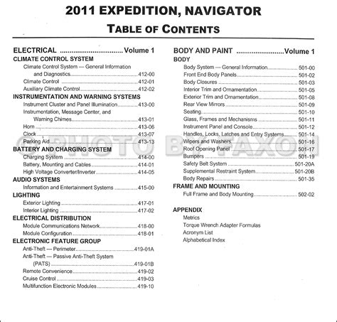 auto repair manual online 2011 lincoln navigator l interior lighting service manual manual repair engine for a 2011 lincoln navigator service manual manual
