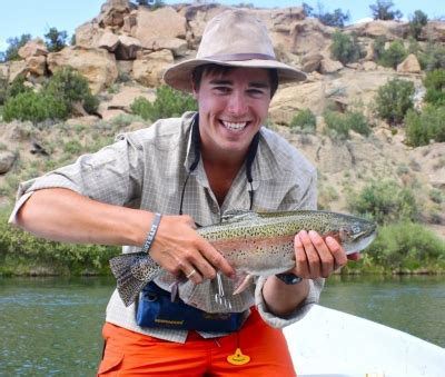 fly fishing tips archives colorado fly fishing vacations archives colorado trails ranch