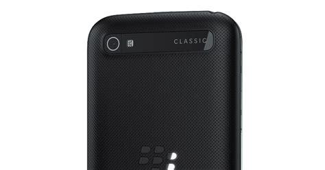 Hp Oneplus Paling Murah Hp Murah Dengan Spesifikasi Bagus Smartphone Android