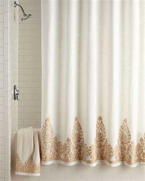 pinecone curtains pine cone shower curtain pmcshop