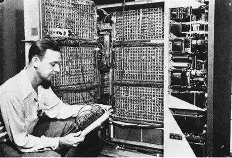 antenna research laboratory march  radio