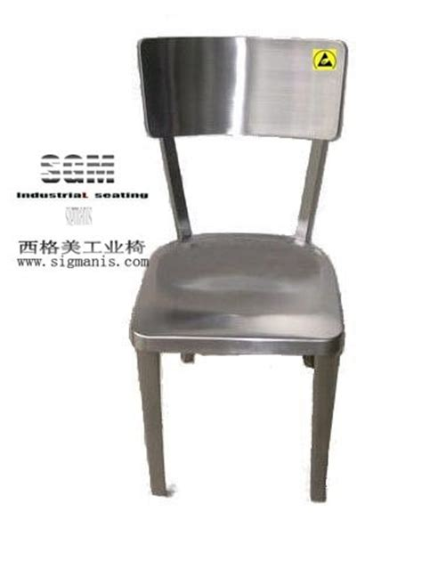 Stainless Steel Stools For Cleanroom by China Cleanroom Stainless Chair And Stool Jh Bxg1