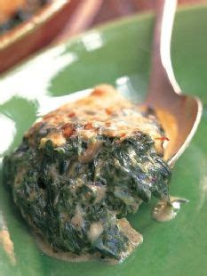 ina garten spinach ina garten thanksgiving and spinach on pinterest