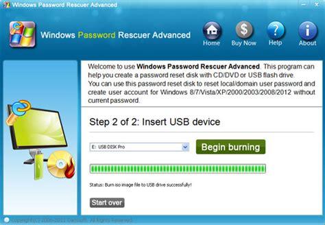 windows 8 reset password hack how to hack windows 8 admin password