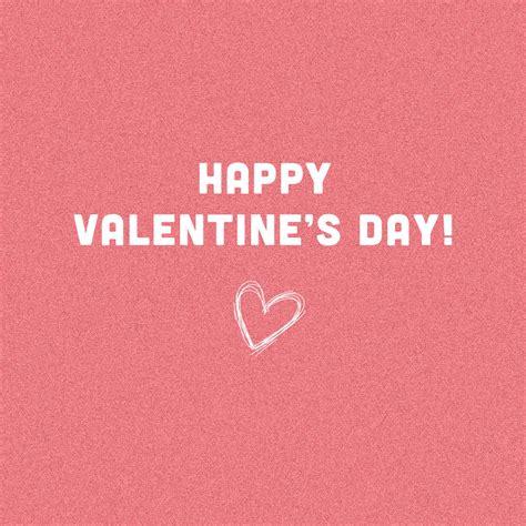 bitter valentines day bitter valentines day quotes transparent