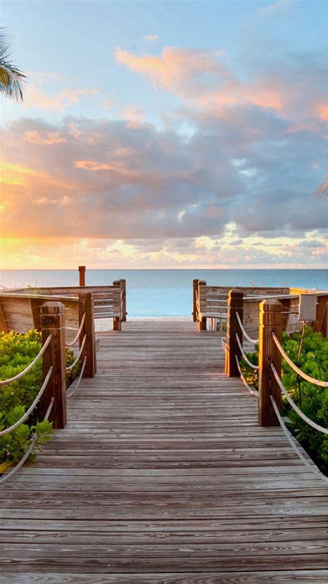 bücherregal natur die 66 besten tolle hintergrundbilder