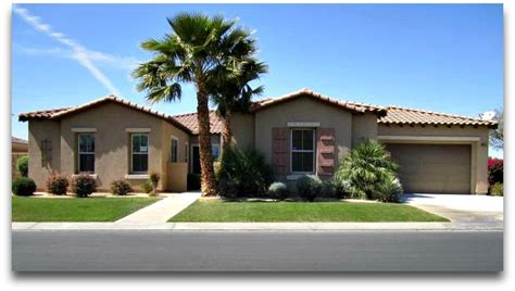the orchard indio ca real estate report