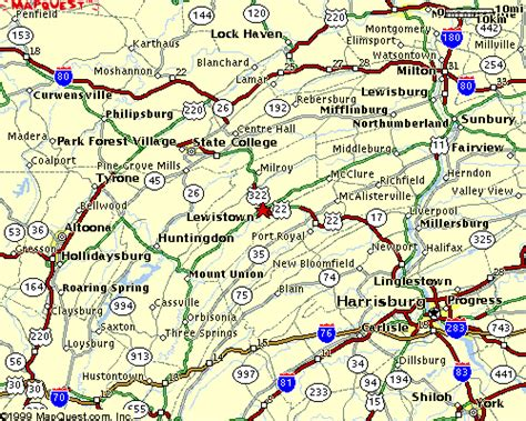 map of central pa entering the 2018 miss central pennsylvania and miss
