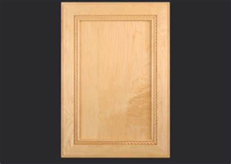 Molding For Cabinet Doors Applied Molding Cabinet Doors Taylorcraft Cabinet Door Company