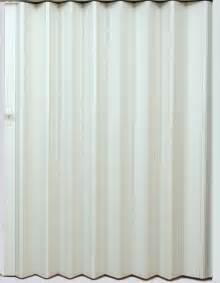 Folding Plastic Doors Interior Pvc Fold Door Plastic Fold Door Xiamen China Manufacturing And Trading Co Ltd China