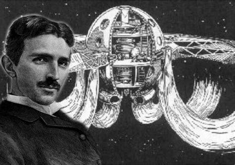 Tesla Travel Nikola Tesla Time Travel Experiments In5d Esoteric