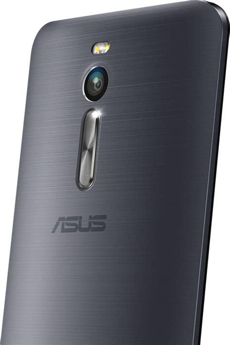 Custom Asus Zenfone 2 Colourfull Tink Design zenfone 2 ze551ml phones asus usa
