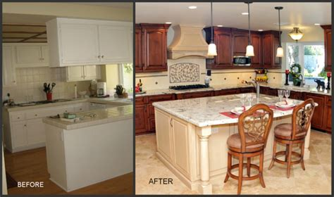 renovating a kitchen kitchen remodeling baltimore designforlife s portfolio