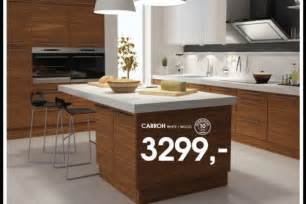 Design You Own Kitchen Design Your Own Kitchen Ikea 2989