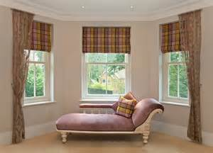 Living Room Valances Ideas Shades Classic Drapery Chicago Il