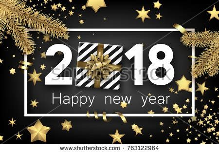new year welcome song 28 images bye 2016 welcome 2017