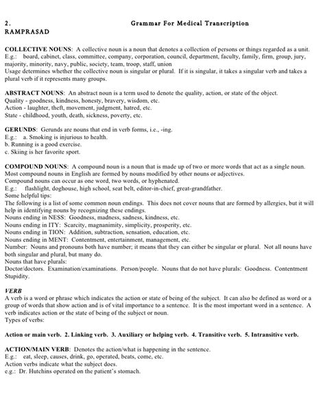 transcription resume sles 28 images transcription