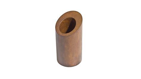 vasi in acciaio inox vasi corten fioriere in acciaio inox su misura accessori