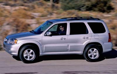 2005 ford fusion wheel options | upcomingcarshq.com