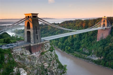 Bristol Uk Mba by What Can You Do With A Civil Engineering Degree Times