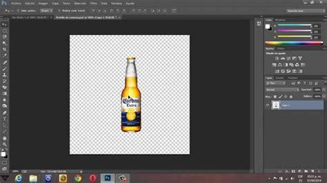 photoshop tutorial fusionar capas autom 225 ticamente youtube crear plantilla con objetos inteligentes en photoshop by