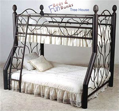 american iron bed company antique iron beds american iron bed company authentic