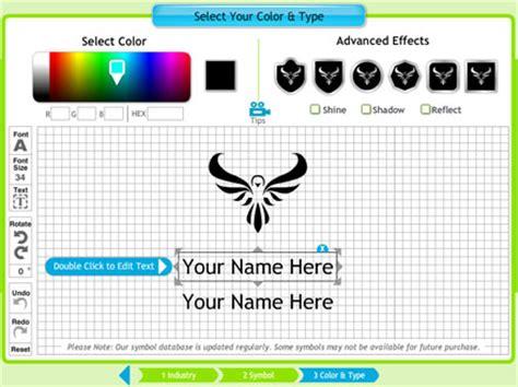 5 best free online logo creator tools