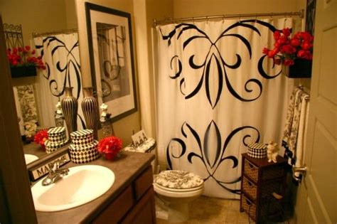 paris france bathroom decor paris bathroom decor 40 photo bathroom designs ideas