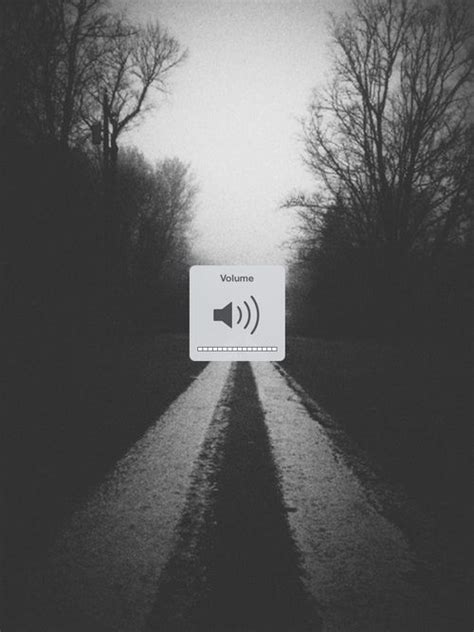 imagenes tumblr hipster black and white grunge tumblr backgrounds iphone google search yasss