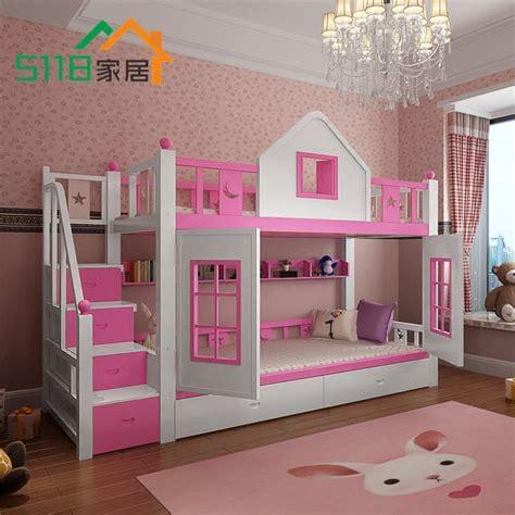 kleinkind schlafzimmer 1619 besten wohnideen bilder auf m 228 dchen