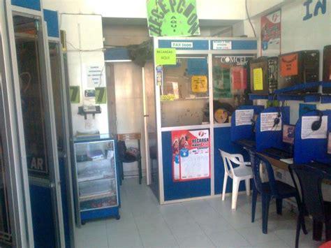 numeros de cabinas telefonicas fotos de venta de cabinas telefonicas e internet fontibon