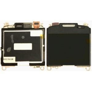 Lcd Bb 8520 lcd display blackberry 8520 preturi si oferta