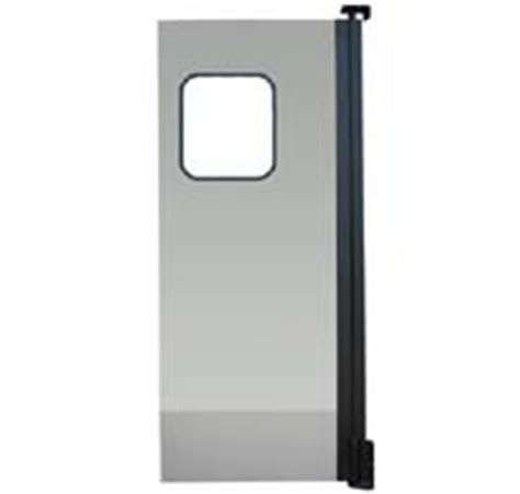 chase srp 5000 service door chase doors 34 best images about traffic doors impact service