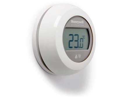 honeywell home comfort honeywell round npk design